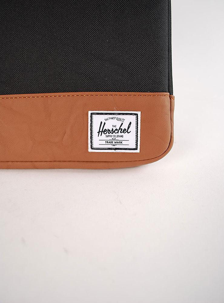 Herschel Heritage computer sleeve 15 Väskor på Sportif Unlimited cc5f6c405cd30