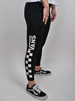 Vans Chalkboard leggings Black