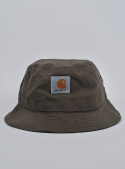 Carhartt Watch bucket hat Rover green