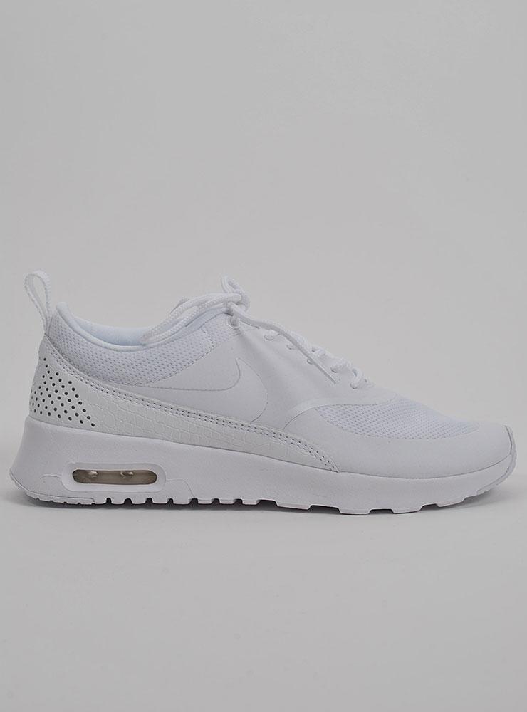 Nike Air max thea Sneakers på Sportif Unlimited