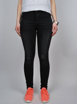 Cheap Monday High spray Cult black
