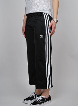 Adidas Sailor pant 7/8 Black