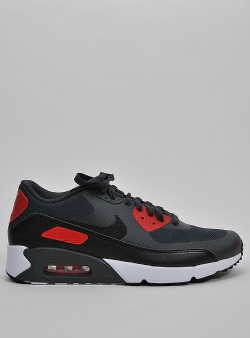 Nike Air max 90 ultra 2.0 essential Anthracite black
