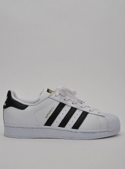 Adidas Superstar Ftw white black ftw white