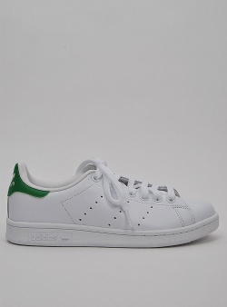Adidas Stan Smith Runwht runwht fairway