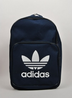 Adidas Backpack classic trefoil Conavy
