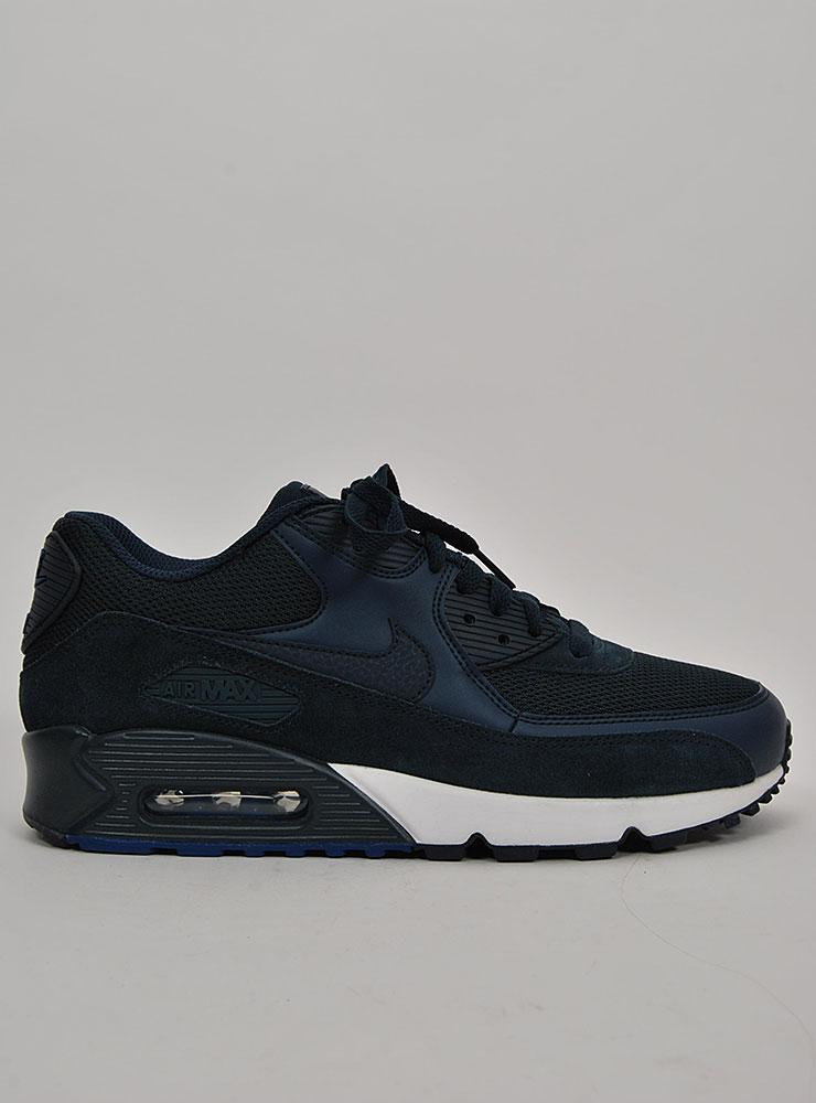 Nike Air max 90 essential Sneakers på Sportif Unlimited