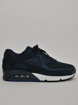 Nike Air max 90 essential Armory navy armory navy