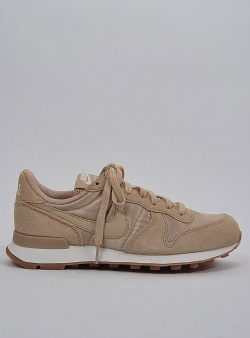 Nike Internationalist womens Linen linen sail