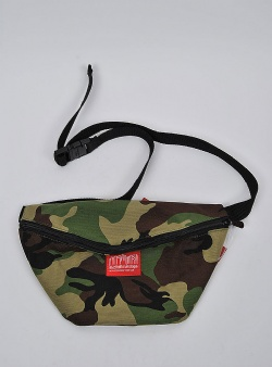 Manhattan Portage Retro fanny pack Camo