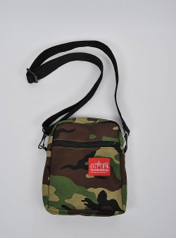 Manhattan Portage City lights Camo