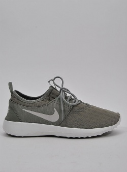 Nike Juvenate Dark stuco river rock