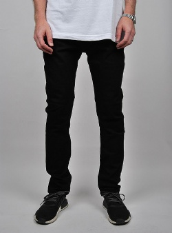 Cheap Monday Audiac Deep black