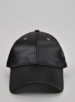 New Era Premium 9forty Blkswg