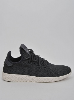 Adidas Pw tennis hu Carbon carbon cwht