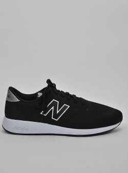 New Balance MRL420CD Black