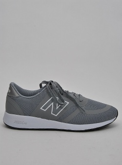 New Balance MRL420CA Grey
