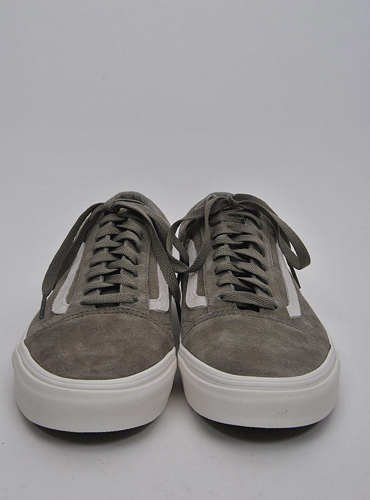 61399812feceeb Vans Old skool Sneakers på Sportif Unlimited