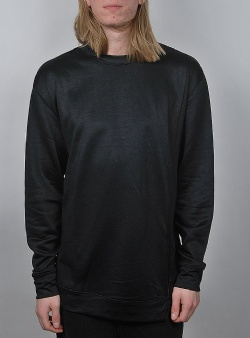 Cheap Monday Doze sweat Black