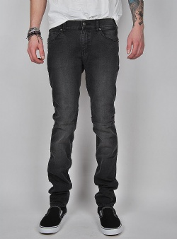 Cheap Monday Tight True grey