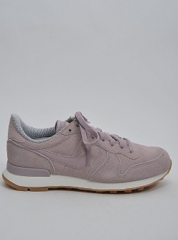 Nike Internationalist se womens Particle rose particle rose