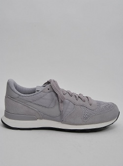 Nike Internationalist se Atmosphere grey