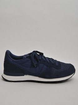 Nike Internationalist se Neutral indigo neutral indigo