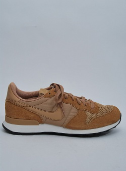 Nike Internationalist se Elemental gold elemental gold