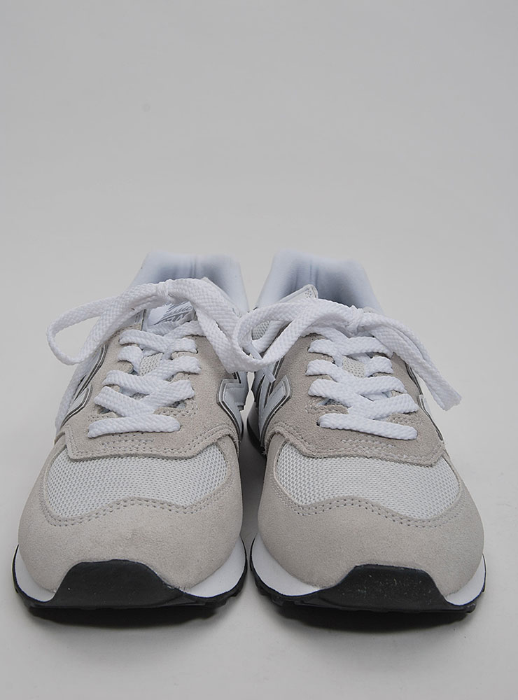 best cheap 70ae7 079d1 New Balance WL574EW Sneakers på Sportif Unlimited