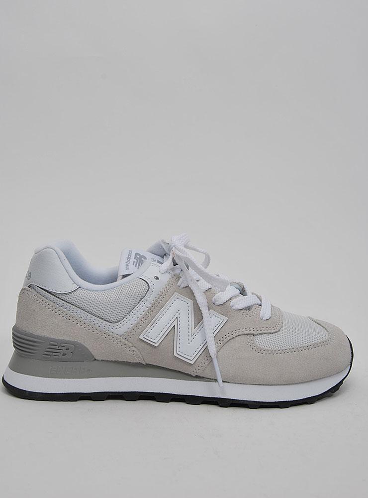 best cheap b8c40 826e8 New Balance WL574EW Sneakers på Sportif Unlimited