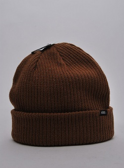 Vans Core basic beanie Toffee