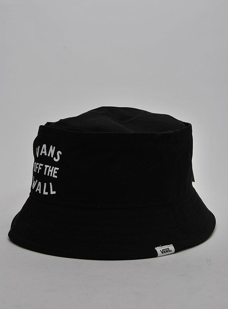 Vans Hankley bucket hat Kepsar och mössor Bucket hats på Sportif ... 9dee78695373