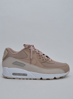 Nike Air max 90 essential Desert sand sand white