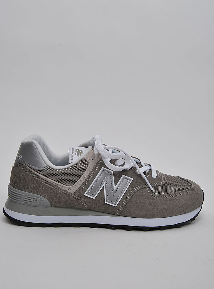 huge discount 85e29 eacdb New Balance WL574EG Sneakers på Sportif Unlimited