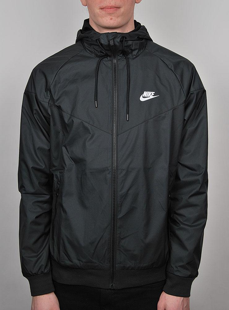 Nike Windrunner jacket Tröjor och jackor Jackor på Sportif