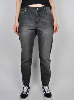 Cheap Monday Revive Vintage black