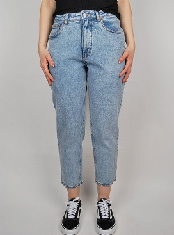 Cheap Monday Donna Ice blue