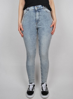 Cheap Monday High spray Stoned