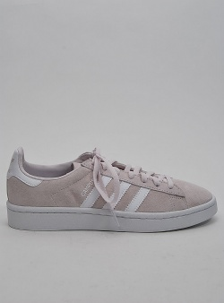 Adidas Campus Orctin ftwwht crywht