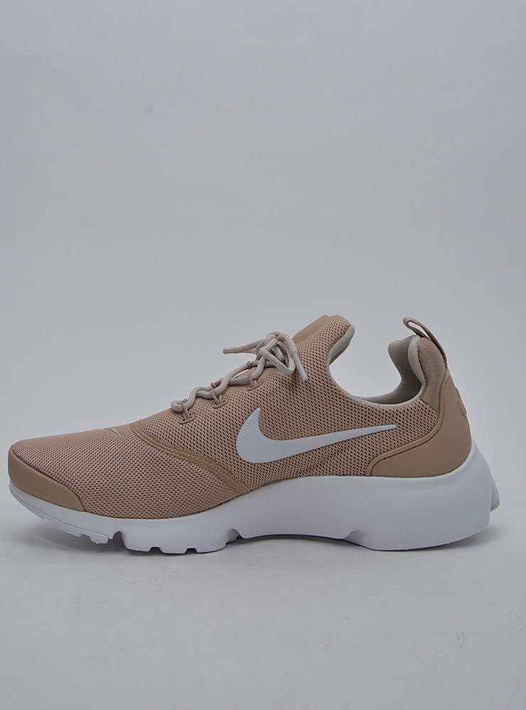 finest selection 84349 5f149 Nike Sneakers Presto fly womens