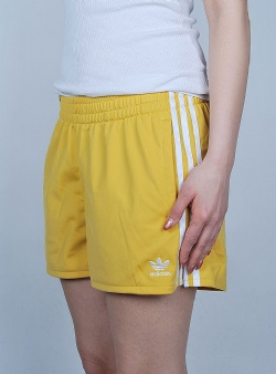 Adidas 3 stripes short Coryel