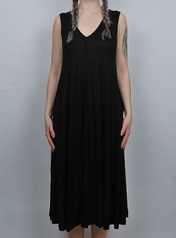 Cheap Monday Own dress Black