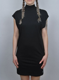 Cheap Monday Cap dress Black