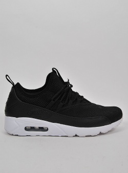 Nike Air max 90 ez Black black white