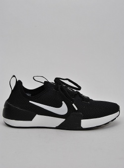 Nike Ashin modern Black summit white