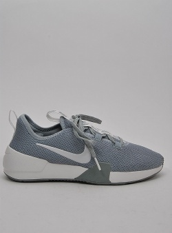 Nike Ashin modern Light pumice summit white