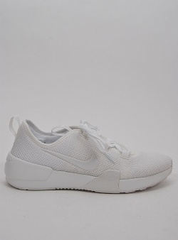 Nike Ashin modern Summit white summit white