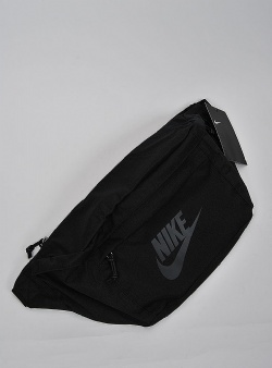 Nike Hip pack Black