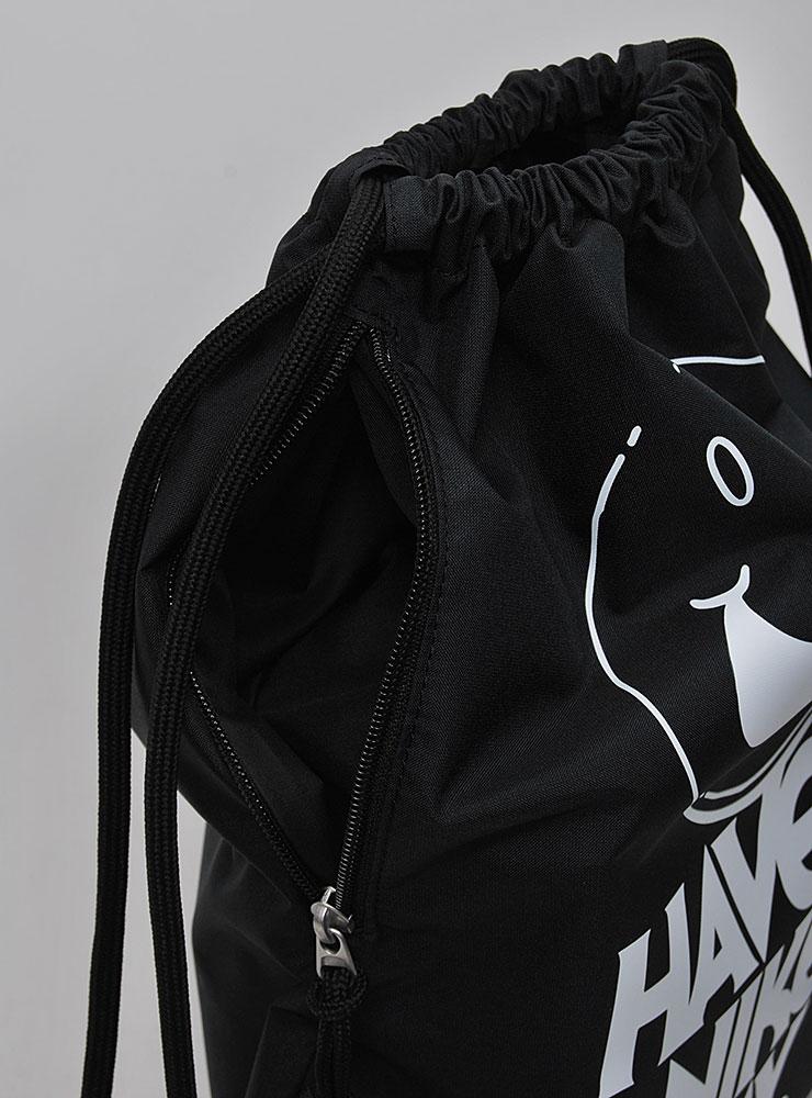 Nike Heritage gymsack have a Nike day Väskor på Sportif Unlimited e5a3fdaac3733