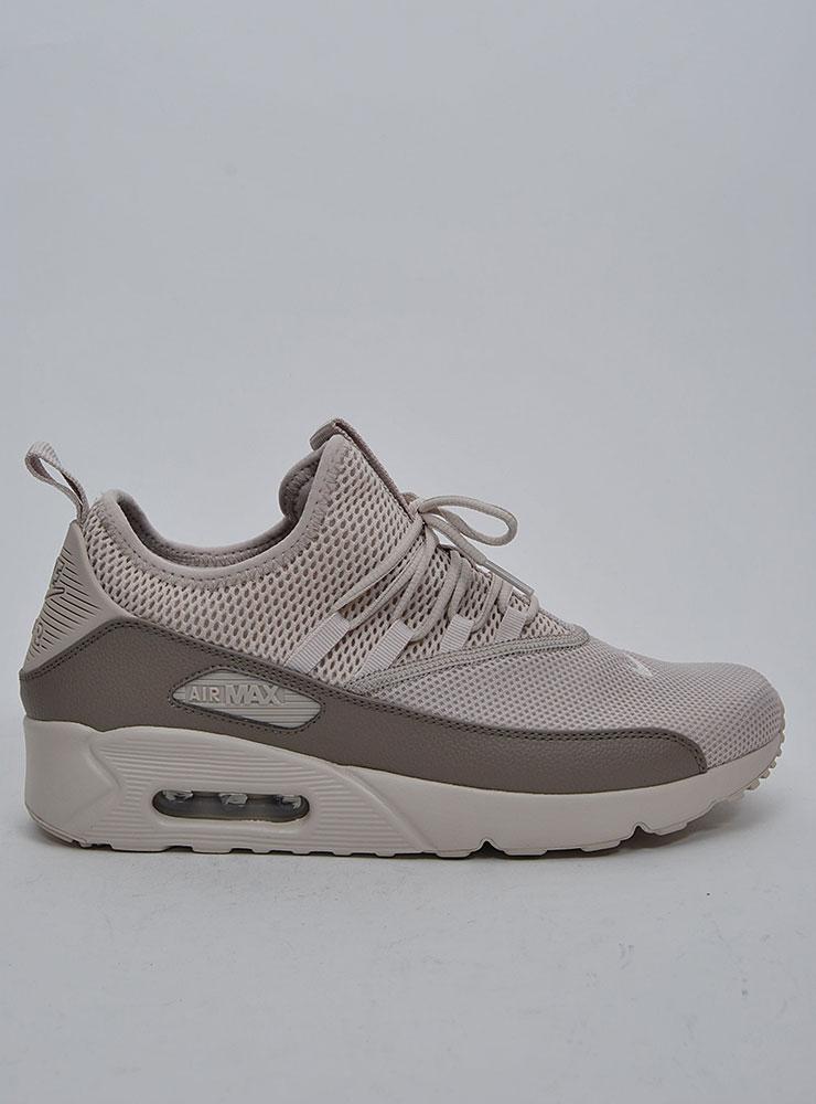 Nike Air max 90 ez Sneakers på Sportif Unlimited